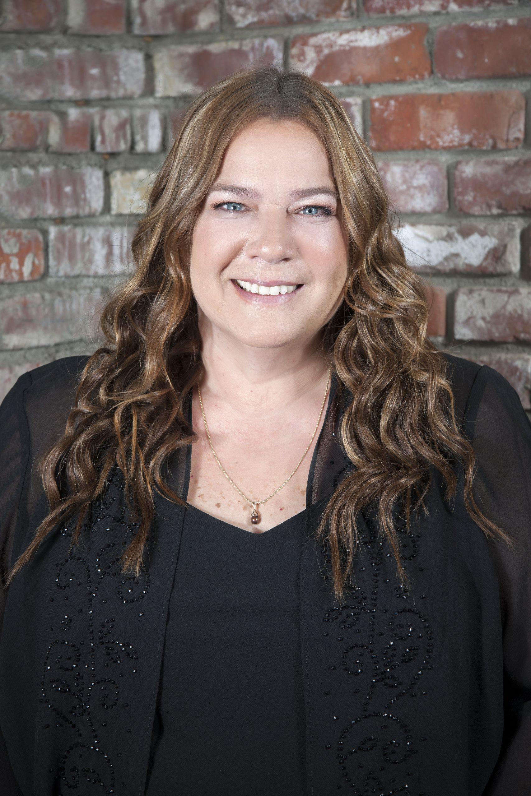 Deanna Brown